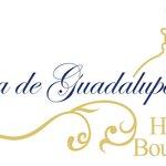 Hotel Boutique Casa de Guadalupe