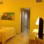 Room 4532B