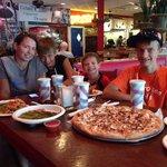 Pizza Fresca照片