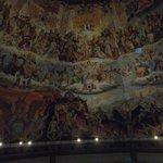 Cathedral of Santa Maria dei Fiore