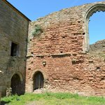 Priory 1