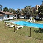 Photo of MarSerena Hotel y Cabanas by hostaldel mar