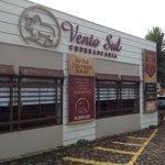 Photo of Vento Sul