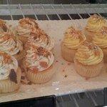 Fantastic Cupcakes!!!!!