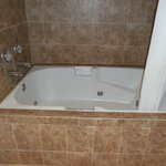jacuzzi tub units