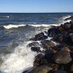 Oster Hurup Havn