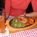 Zdjęcie Heidelberger Schloss Restaurants und Events