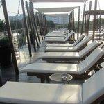 Napa Mermaid Hotel and Suites  Ayia Napa Cyprus