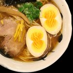 Photo of Ramen Yoroiya