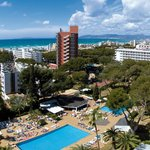 Photo of Hotel Riu Playa Park