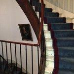 Foto de Hotel Opera Maintenon