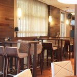 Photo de Restaurant Monogram