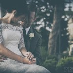 Wedding in Ravello matrimonio photographer Enrico Capuano wedding planner Mario Capuano
