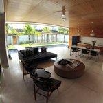 Comedor - Living Room