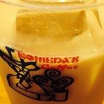 Komeda Coffee (Mikawa Anjo)