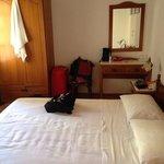 Room 255.