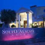 Photo of Premier Solto Hotel