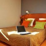 Photo of Hotel balladins Vigneux-sur-Seine