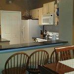 Kitchen 16-301