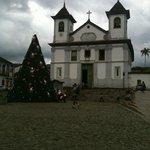 Catedral Basilica da Se