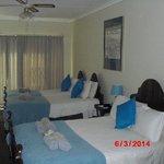 Luberon - Room 3
