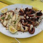 Hotel Margherita Rimini vacanza holiday urlaub