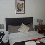 Wriggleswade - Room 10