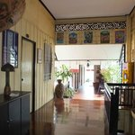Photo of Ban Jaidee Guesthouse