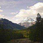 wonderful Rockies