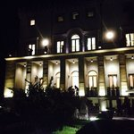 Villa Montesano Foto