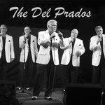 The Del Prados Appearing Often! Look For Upcoming Times!