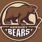 Proud Sponsor of the Hershey Bears!