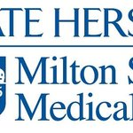 Penn State Hershey Medical Center - Located right around the corner!