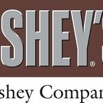 Just moments from the offices of the Hershey Company!
