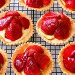 Foto de Manhattan International Bakery
