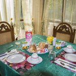 L'Oasi Bed and Breakfast Foto