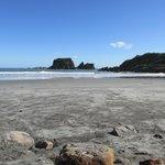 Photo de Carters Beach Top 10 Holiday Park