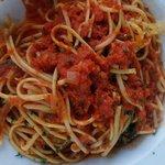 Photo of Mutu's Italian Kitchen