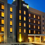 Photo de Home2 Suites by Hilton Baltimore Aberdeen