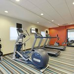 Home2 Suites by Hilton Baltimore Aberdeen Foto