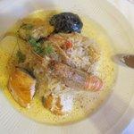 Sea sauerkraut