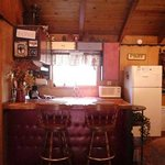 1 classic cabin