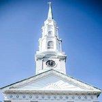 Foto de Independent Presbyterian Church