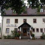 Gasthaus und Hotel Josef Gottler