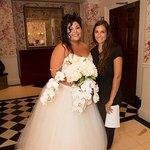 Great Wedding Planner!!