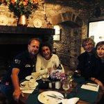 Photo de Crêperie Restaurant du Vieux Port