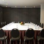 Saint-Paul 1 meeting room