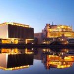Montreal Casino!