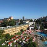 Photo of Trakia Hotel