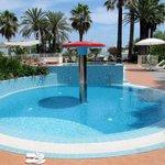 Smeraldo Suites & Spa Foto